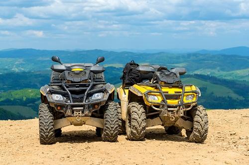 services pour motards