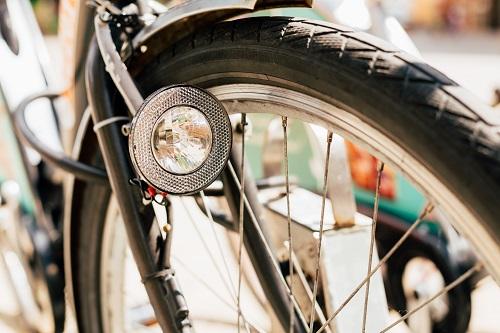 amateurs du vélo solex
